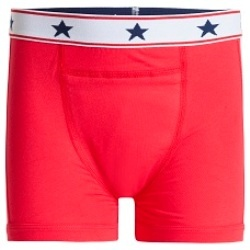 Underwunder Pack of 5 boys underwear. Mix of colors to be determined by yourself