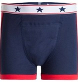 Underwunder Super pack of 10 boxers for boys. Mix of colors to be determined by yourself