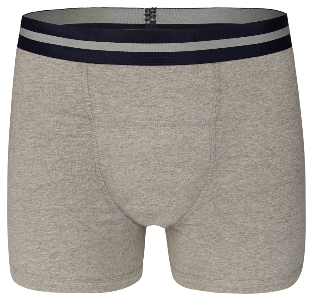 Underwunder Pack of 5 boxers, color mix to be determined by yourself