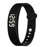 Plashwatch / Medicine watch U15 red camouflage with 15 alarm times - Copy - Copy - Copy - Copy