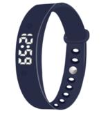 Plashwatch / Medicine watch U15 red camouflage with 15 alarm times - Copy - Copy