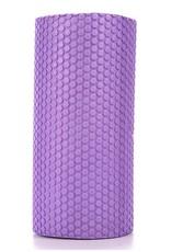 Runsupplies Runsupplies foamrol - massagerol - paars