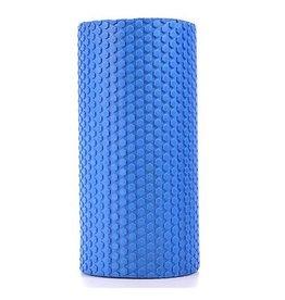 Runsupplies Foamrol - massagerol - blauw