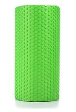 Runsupplies Runsupplies foamrol - massagerol - groen