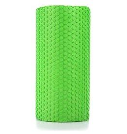 Runsupplies Foamrol - massagerol - groen