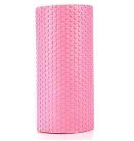 Runsupplies Foamrol - massagerol - roze
