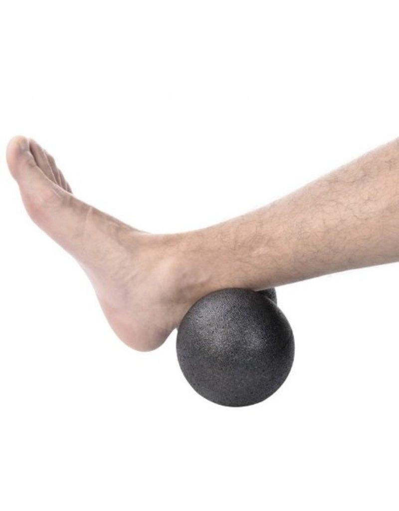 Runsupplies Runsupplies duoball 8cm - massagerol