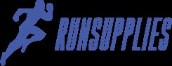 Runsupplies - We supply your run
