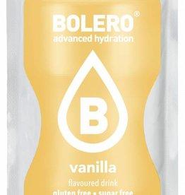 boisson bolero Box of 12 sachets vanilla flavor