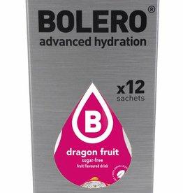 boisson bolero fruit du dragon