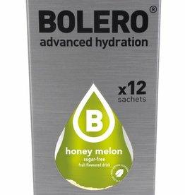 boisson bolero Melon miel