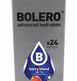 Berry blend 24