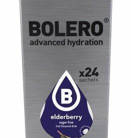 elder berry 24