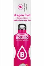 dragon fruit 12 bolero stick 3gr