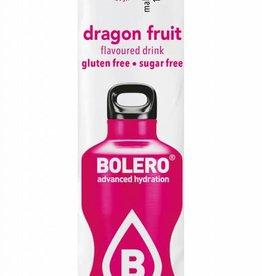 12 bolero stick 3gr fruit du dragon
