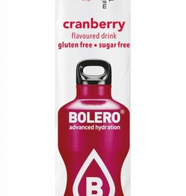 12 bolero stick 3gr cramberry