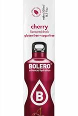 12 bolero stick 3gr cherry