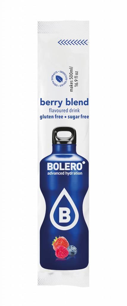 12 bolero stick 3gr berry blend