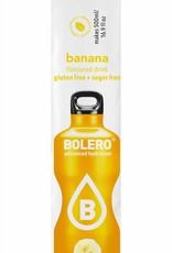 12 bolero stick 3gr banana