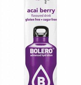 12 bolero stick 3gr ace berry