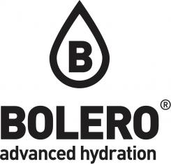 Boisson-Bolero bolero drinks