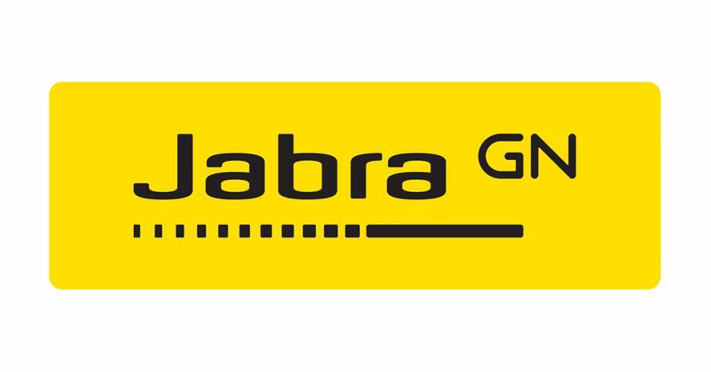 Jabra GN Netcom