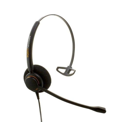 Agent Agent AP-1 Mono NC Headset