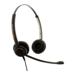 AP-2 Duo NC Headset