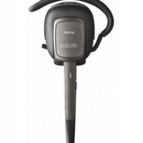 Jabra Supreme II UC Bluetooth Headset (Black)