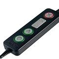 Jabra Biz 2300 Stereo UC USB