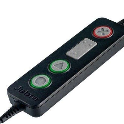 Jabra Jabra Biz 2300 Stereo UC USB