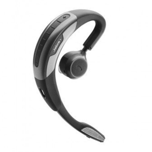 Jabra Motion Bluetooth Headset exclusief lader