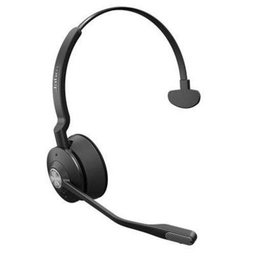 Jabra Engage 65  Mono losse headset
