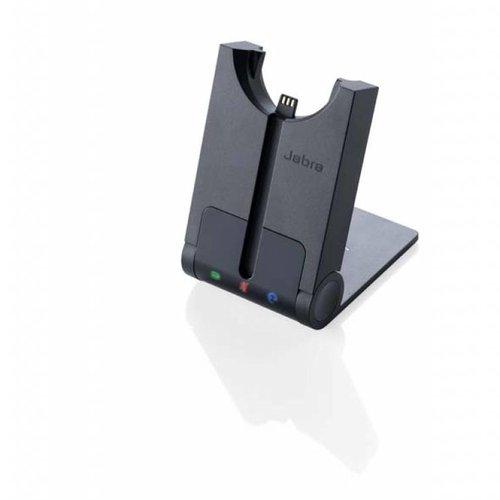 Jabra PRO 930 UC  Draadloze USB headset