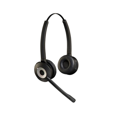 Jabra Pro 920 duo Losse headset