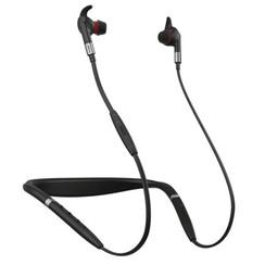 Evolve 75e MS headset