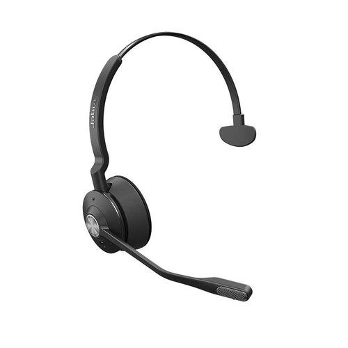 Jabra Engage 65 Mono draadloze headset voor telefoon en pc