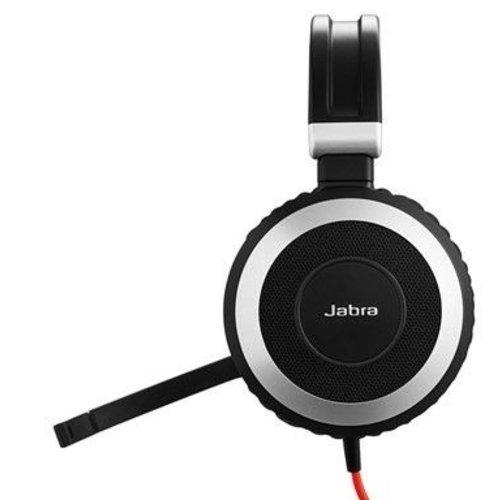 Jabra Jabra Evolve 80 MS Stereo