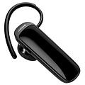 Jabra Talk 25 Bluetooth Headset Black