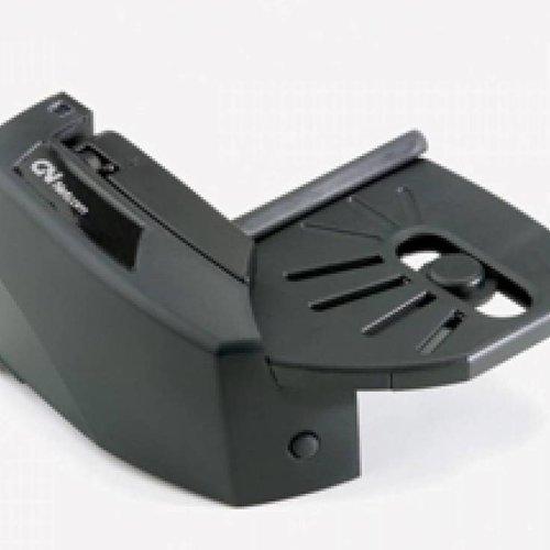 Jabra Jabra GN1000 Hoornlifter voor draadloze headsets