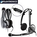 Plantronics Plantronics DSP 400 Opvouwbare usb headset