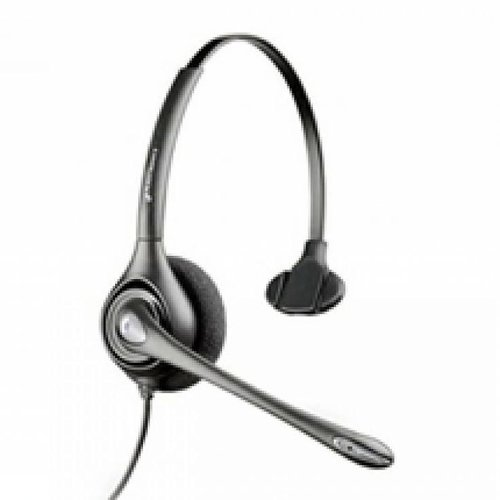 Plantronics SupraPlus HW251N (Noise Cancelling)