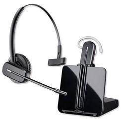 CS540 Draadloze headset