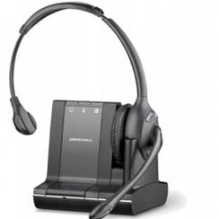 Savi W710 Mono UC