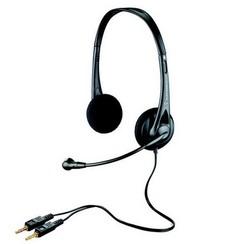 .Audio 322 PC Headset