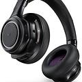 Plantronics Plantronics BackBeat Pro  2 Bluetooth headset met Active Noise Cancelling
