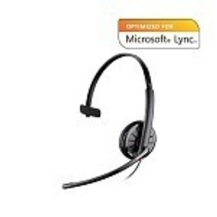 Plantronics Blackwire C315-M