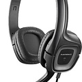 Plantronics Plantronics .Audio 355 pc headset