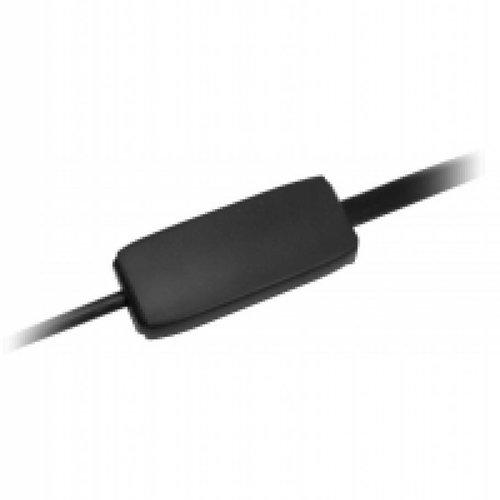 Plantronics APA23 Savi/CS500 EHS Alcatel