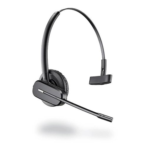 Plantronics C565 GAP-Dect headset
